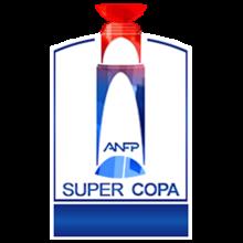 SupercopadeChile logo.png