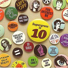 Supergrass is 10.jpg