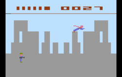 Superman Atari 2600 screenshot1a.png