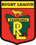 Tasmania rugby league logo.png