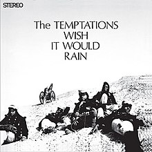 Tempts-wish-it-would-rain.jpg