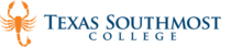 Logo of Texas Southmost College