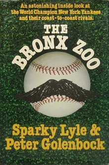 The-Bronx-Zoo-Lyle-Sparky.jpg