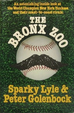 The-Bronx-Zoo-Lyle-Sparky