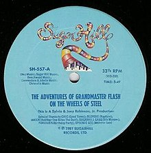 The Adventures of Grandmaster Flash on the Wheels of Steel.jpg