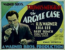 The Argyle Case 1929 Poster.jpg