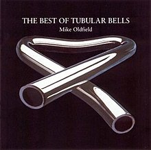 The Best of Tubular Bells.jpg