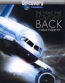 The Flight that Fought Back (DVD cover).png