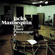 The Glass Passenger (Jack's Mannequin album - cover art).jpg