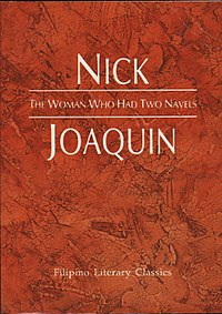 The Woman Who Had Two Navels by Nick Joaquin Book Cover.jpg