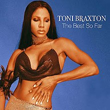 Toni f compilation - 3 part 4