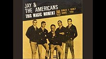 This Magic Moment - Jay and the Americans.jpg