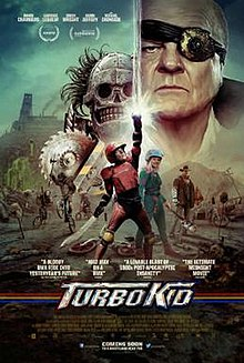 Turbo Kid poster.jpg