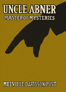 Historical mystery subgenre of historical fiction and mystery fiction
