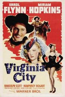 Virginia City poster.jpg