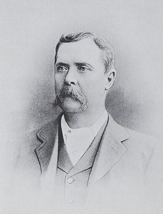 Walter Hughes Duncan - Image: Walter Hughes Duncan