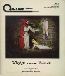 Wizard And The Princess Atari 400 & 800.jpg