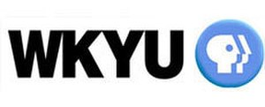 WKYU-TV - WKYU-TV logo from the early 1990s to 2013