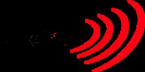 WTBU (college radio) - Image: Wtbulogo