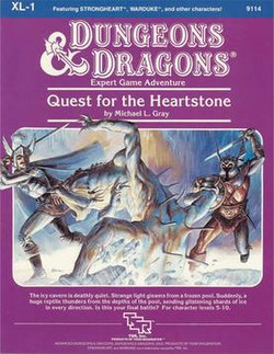XL1 TSR9114 Quest for the Heartstone.jpg