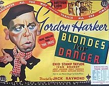 """Blondes for Danger"" (1938).jpg"