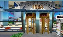 NBA Store - Wikipedia