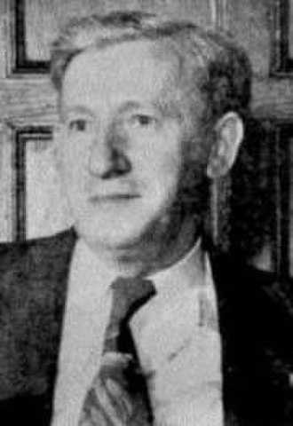 Abraham Kupchik - Abraham Kupchik