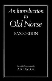 An Introduction to Old Norse.jpg