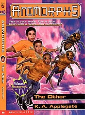 Animorphs 40 The Other.jpg