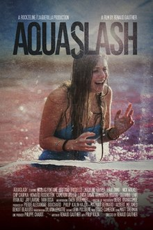 Aquaslash (2019) poster.jpg
