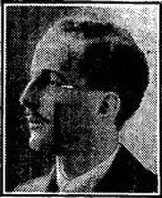 Wells (UK Parliament constituency) - Arthur Hobhouse