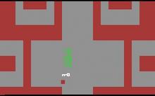 Výsledek obrázku pro adventure video game