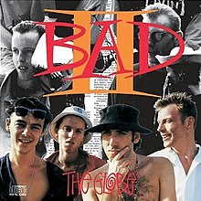 BAD II - The Globe.jpg