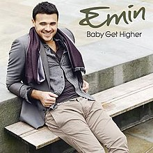 Baby-Get-Higher-by-Emin.jpg