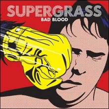 Bad Blood (Supergrass song) cover.jpg