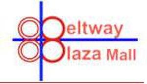 Beltway Plaza - Beltway Plaza Mall logo