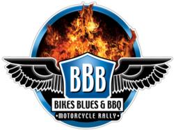 northwest arkansas motorcycle clubs