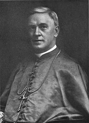 Charles H. Colton - Image: Bishop Charles H Colton