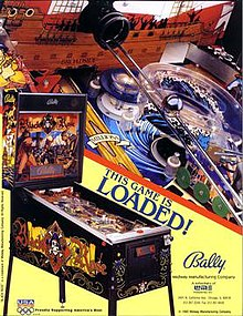 Black Rose (pinball).jpg