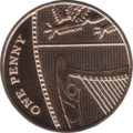 British one penny coin 2015 reverse.png