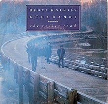 Bruce Hornsby - The Valley Road single cover.jpg