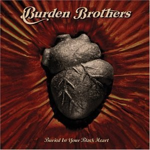 Buried in Your Black Heart - Image: Buried in your black heart