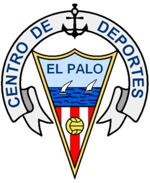CD El Palo - Image: CD El Palo