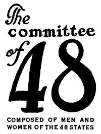 Committee of 48