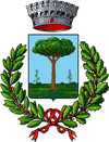 Coat of arms of Carpenedolo