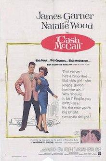 Cash Mc Call - Film Poster.jpg