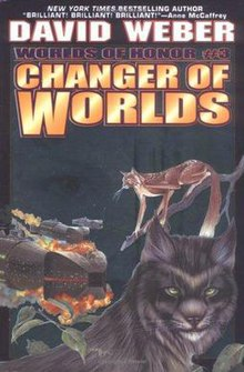 Changer of Worlds - Wikipedia