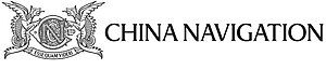 China Navigation Company logo.jpg