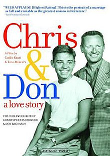 Chris&Don film.jpg