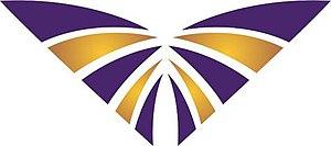 Chrysalis School (Woodinville, WA) - Chrysalis